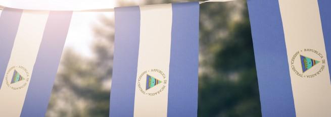 Recrutement PSIJ Nicaragua