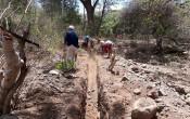 Agua de calidad para una mejor calidad de vida - Eau de qualité pour une meilleure qualité de vie
